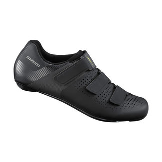 Shimano Shimano SH-RC100 Road Shoe Black