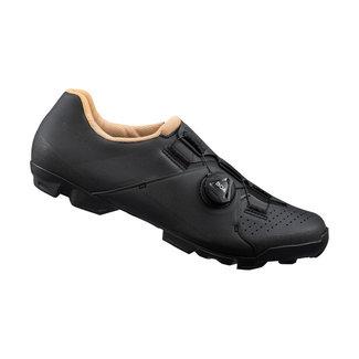Shimano Shimano MTB Shoe SH-XC300 Women's Black