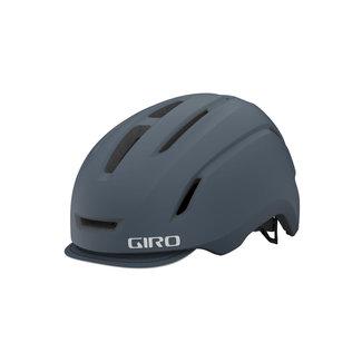 Giro Giro Caden MIPS Helmet