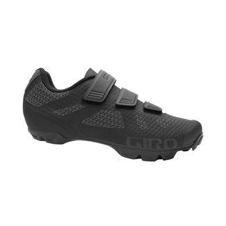 Giro Giro Ranger W Shoe