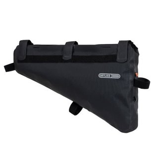 Ortlieb Ortlieb Frame Pack