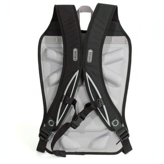 Ortlieb Ortlieb Carrying System for Panniers - Backpack Harness