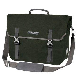 Ortlieb Ortlieb Commuter Bag Two Urban Pannier QL2.1