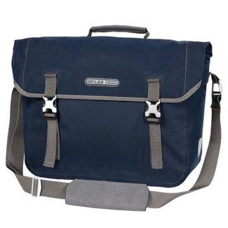 Ortlieb Ortlieb Commuter Bag Two Urban Pannier QL3.1