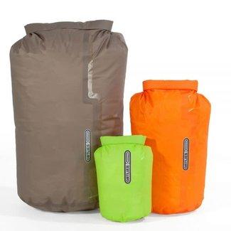 Ortlieb Ortlieb Dry-Bag PS10