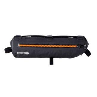 Ortlieb Ortlieb Frame Pack Toptube Bag 4L Black
