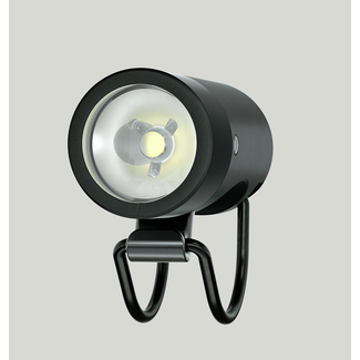 Knog Plug Front & Rear Lights