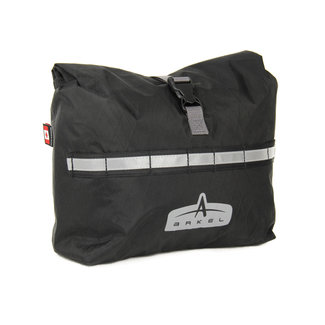 Arkel BB Packer Waterproof Handlebar bag
