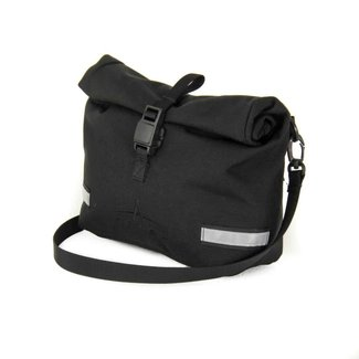Arkel Signature BB Waterproof Handlebar Bag