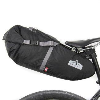 Arkel Seatpacker Bikepacking Bag