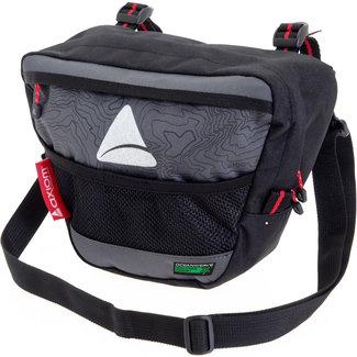 Axiom Axiom Seymour Oceanwave Handlebar Bag