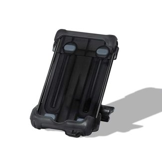 Delta Smartphone Phone Holder: Black