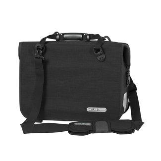 Ortlieb Ortlieb Office Bag QL2.1 Plus  Small 13L