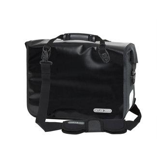 Ortlieb Ortlieb Office Bag QL2.1 21L