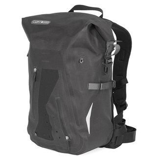 Ortlieb Ortlieb Packman Pro2 Backpack Black