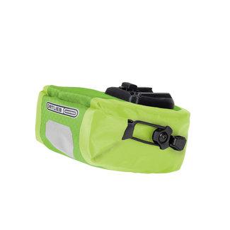 Ortlieb Ortlieb Saddle Bag Micro 0.6L