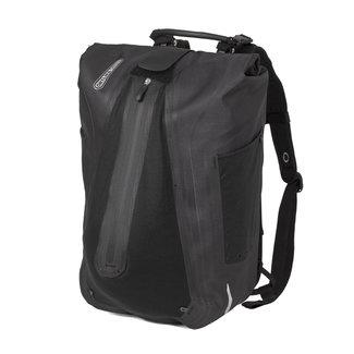 Ortlieb Ortlieb Vario QL 2.1 Pannier Backpack