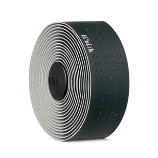 FIZIK Fizik Tempo Microtex 2mm Classic Bar Tape