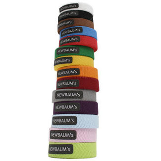 NEWBAUMS Newbaum's Cloth Bar Tape