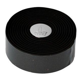 Profile Cork Wrap Bar Tape
