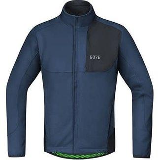 Gore C5 GWS Trail Thermo Jacket