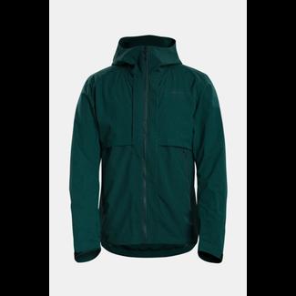 Sugoi Sugoi Versa II Jacket
