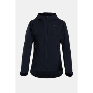 Sugoi Versa II Jacket Womens