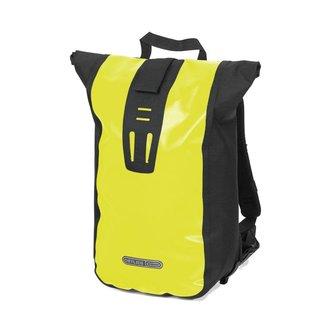 Ortlieb Ortlieb Velocity Backpack 24L