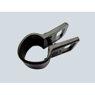 """Tubus Pannier Hook for Tubus Tara Rack - For use with non-Ortlieb Pannier [In """"ortlieb misc parts""""]"""