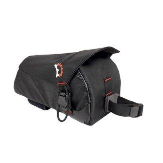 Revelate Designs Revelate Designs Mag Tank 2000 Stem Bag