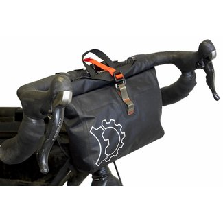 Revelate Designs Revelate Designs Egress Pocket Handlebar Bag