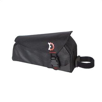 Revelate Designs Revelate Designs Mag Tank Bolt On Bag Black