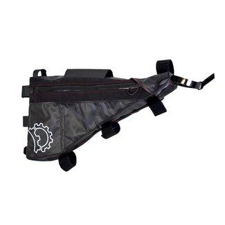 Revelate Designs Revelate Designs Ranger Frame Bag