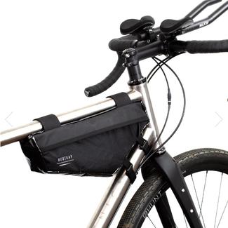 Restrap Restrap RACE Frame Bag 4L