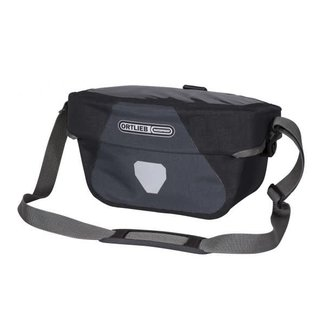 Ortlieb Ortlieb Ultimate Six Plus 5L