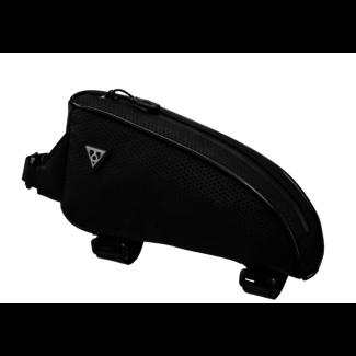 Topeak Toploader Bag 0.75L Black