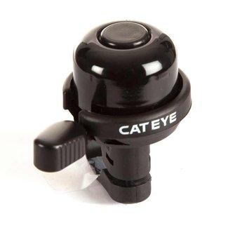 Cateye Cateye PB-1000 Mizet Bell Black