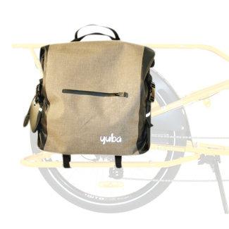 Yuba Yuba Baguette Bag