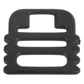 Mega Horn Part: Clip for Megahorn Small Strap