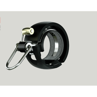 Knog Oi Bell Luxe SM