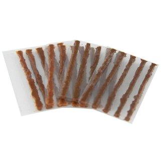Genuine Innovations Side of Bacon Tubeless leak plugs 20pcs