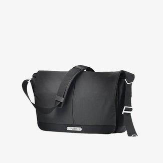 Brooks Brooks Strand Messenger Bag Discovery - Black SALE 50