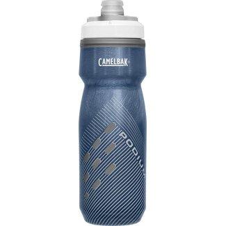 Camelbak Camelbak Podium Chill Bottle 21oz