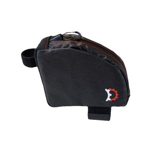 Revelate Designs Revelate Designs Jerry Can Bag Black