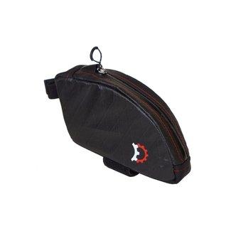 Revelate Designs Revelate Designs Jerry Can Bag Black Bent
