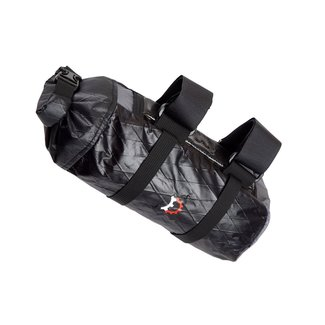 Revelate Designs Revelate Designs Joey Downtube Bag Black