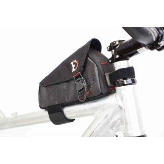 Revelate Designs Revelate Designs Mag Tank Stem Bag