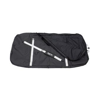 Tern Tern Body Bag