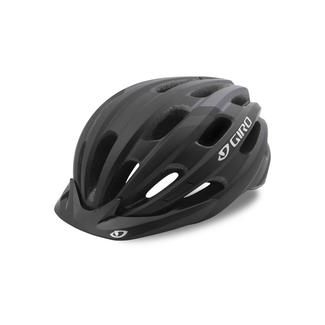 Giro Giro Register MIPS Helmet
