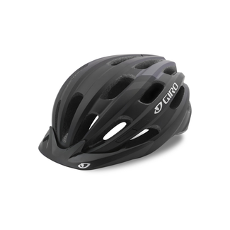 Giro Giro Register XL Helmet